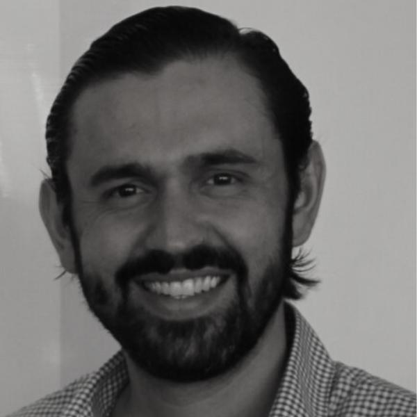 Juan Pedro Fonseca
