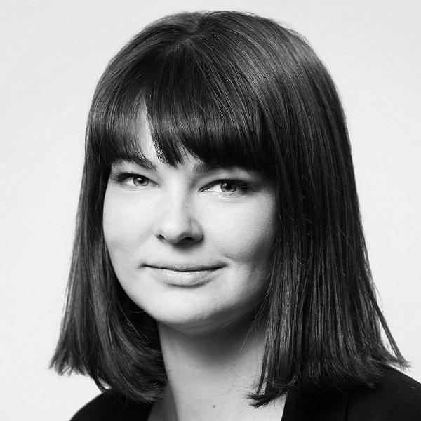 Katarzyna Łukaszewicz_004