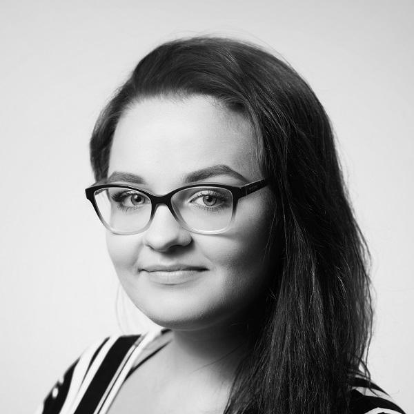 Katarzyna Trofiniak_003-1