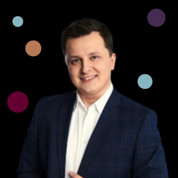 Krzysztof Jóźwiak 600x600
