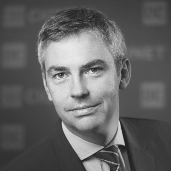 Krzysztof_Frydrychowicz-1
