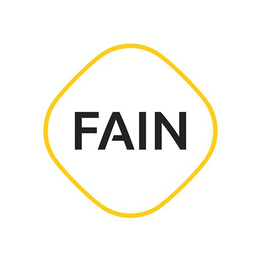 Logo Fain