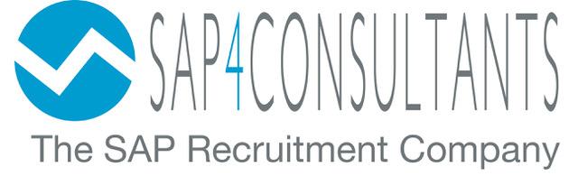 Logo Sap4Consultants-1