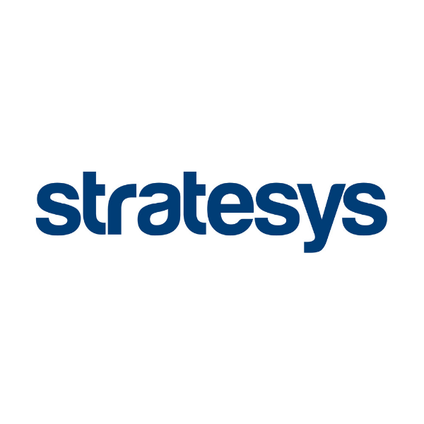 Logo Stratesys_600x600