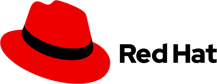 Logo-RedHat-C-Color-RGB