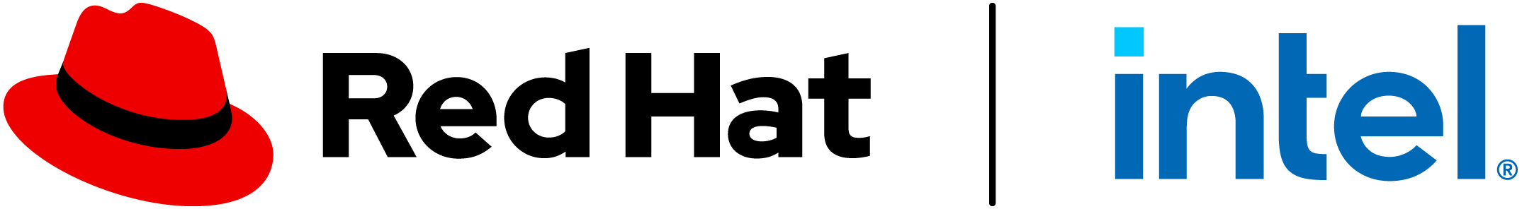 Logo-Red_Hat-Intel-A-Standard-RGB