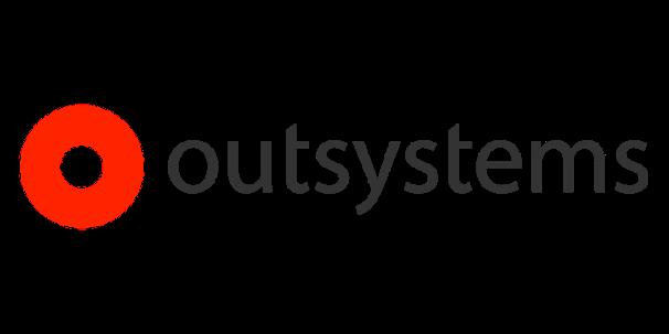 Logos Partners (3)