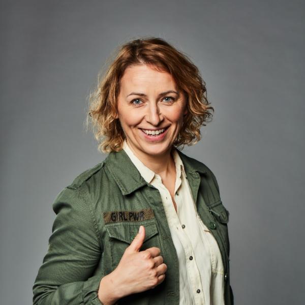 Magdalena_Dziewguc_GOOGLE