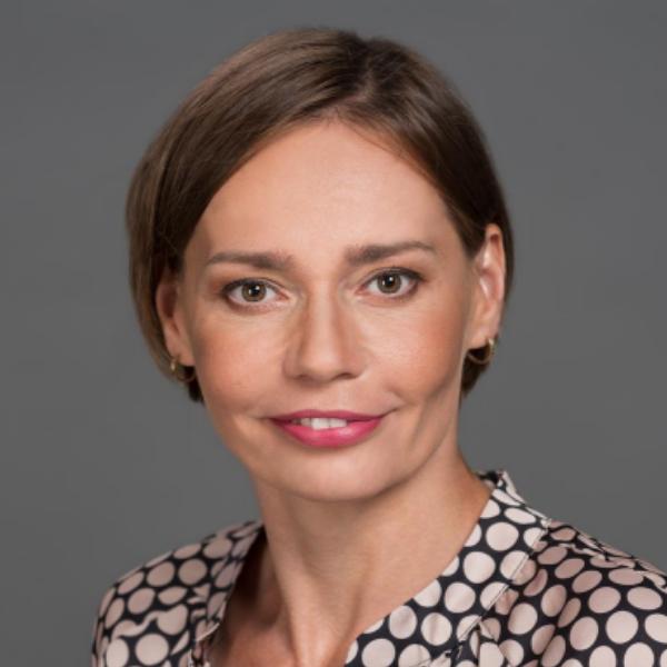 Magdalena_Kasiewicz_MS