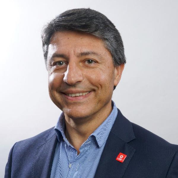 Manuel_24