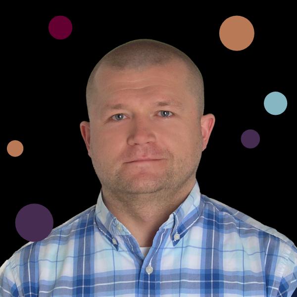 Marcin Bogucki