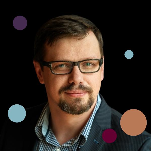 Marcin Mazurek-1