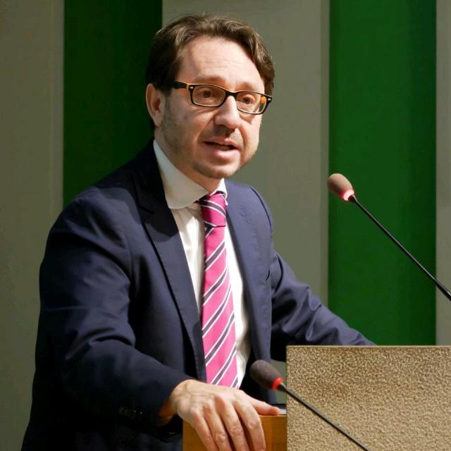 Marco Pironti (1)