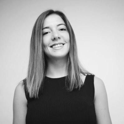 CIONET Portugal_Advisory Board_Mariana Gomes