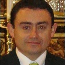 Mario Tarragó