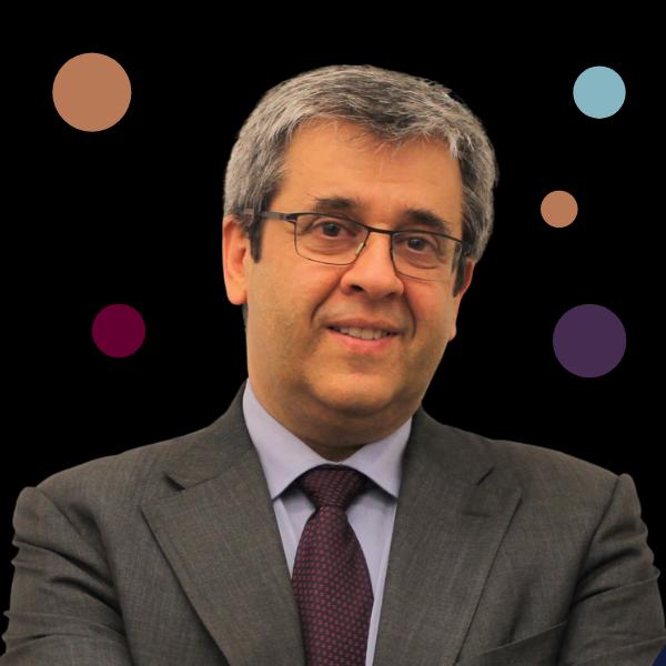 Maurizio Salvaderi