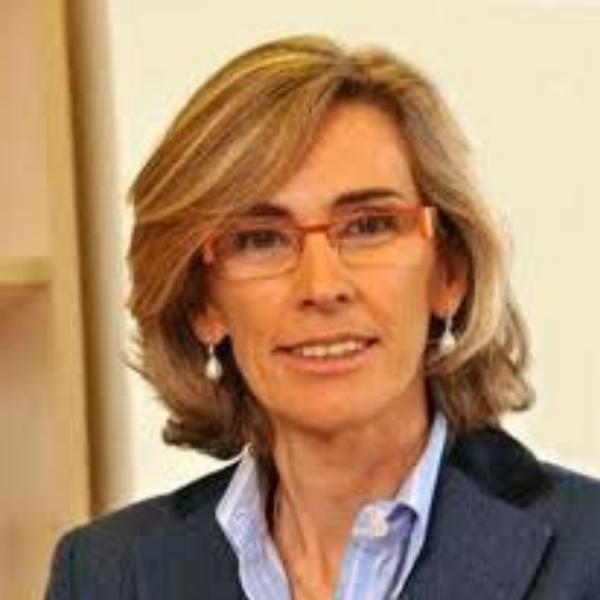 Mercedes Barreiro