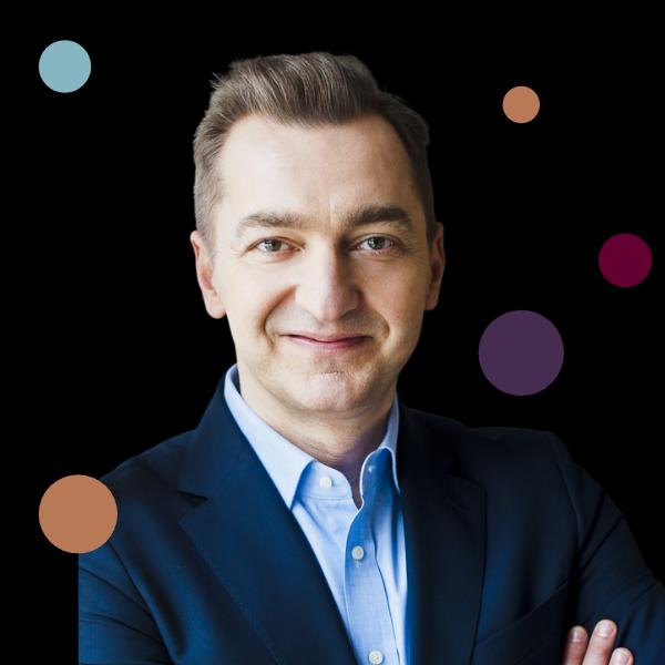 Michał Ciemiński