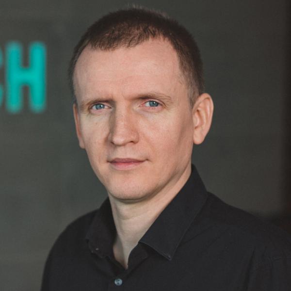 Michal_Glowinski_HLTECH-1