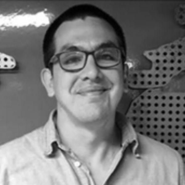Miguel Angel Lanao Benavides