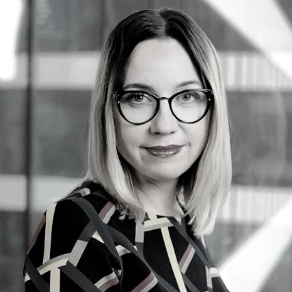 Monika_Nowak-Toporowicz_UPC
