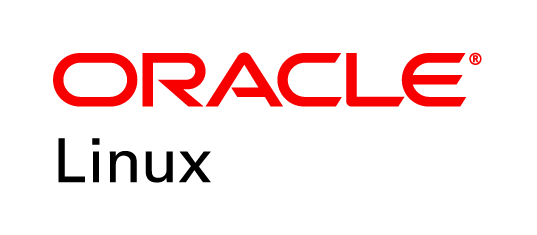 Oracle Linux Business Partner CIONET Colombia