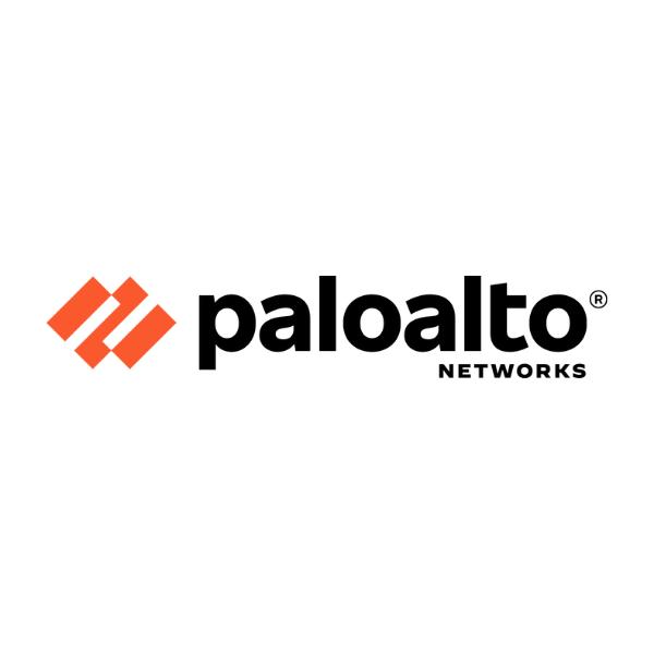 PALO ALTO 600