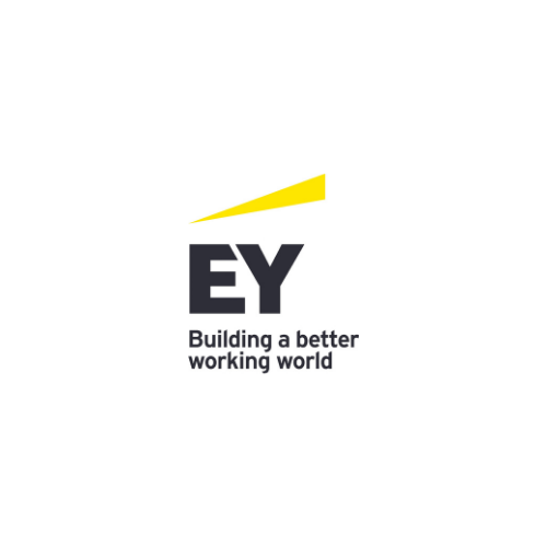 Ernst & Young sp. z o. o. Consulting sp. k.