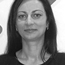 Katarzyna Orlińska