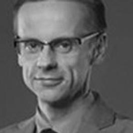 Przemysław Kania