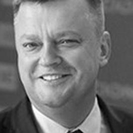 CIONET-Poland-Advisory-Board-Member-Szymon-Kowalczyk