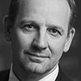Tomasz Garbowski