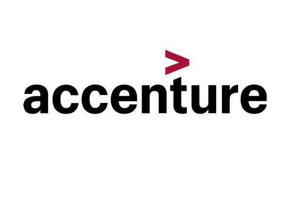 CIONET Poland - Business Partner - Accenture