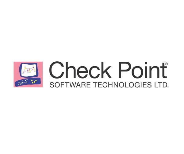 CIONET Poland - Business Partner - CheckPoint