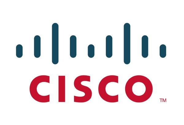 CIONET Poland - Business Partner - Cisco