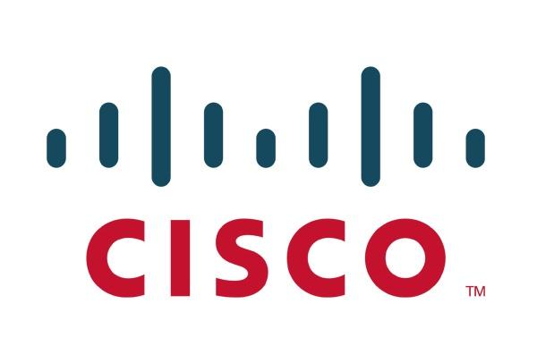 CIONET Poland - Business Partner - Cisco
