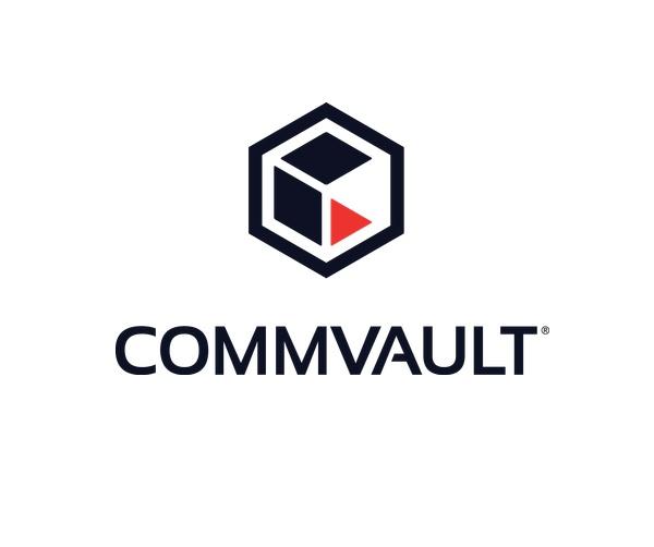 CIONET Poland - Business Partner - CommVault