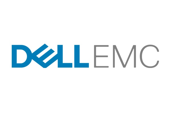 CIONET Poland - Business Partner - DELL EMC