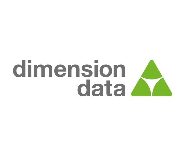 CIONET Poland - Business Partner - Dimension Data