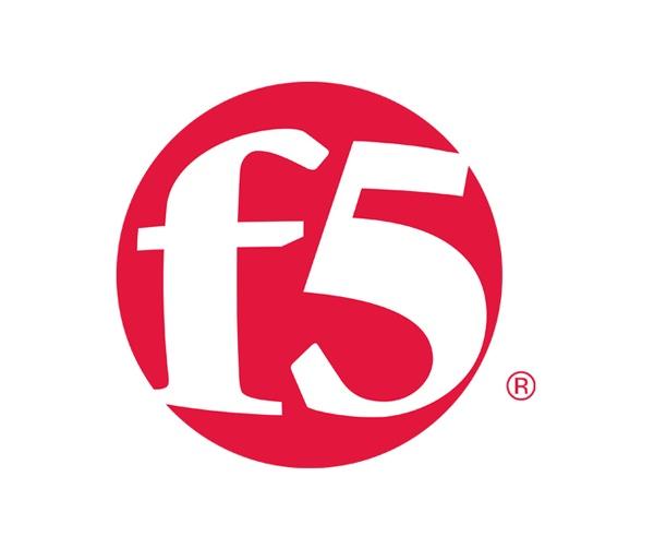 CIONET Poland - Business Partner - F5
