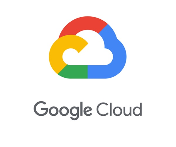 CIONET Poland - Business Partner - Google Cloud