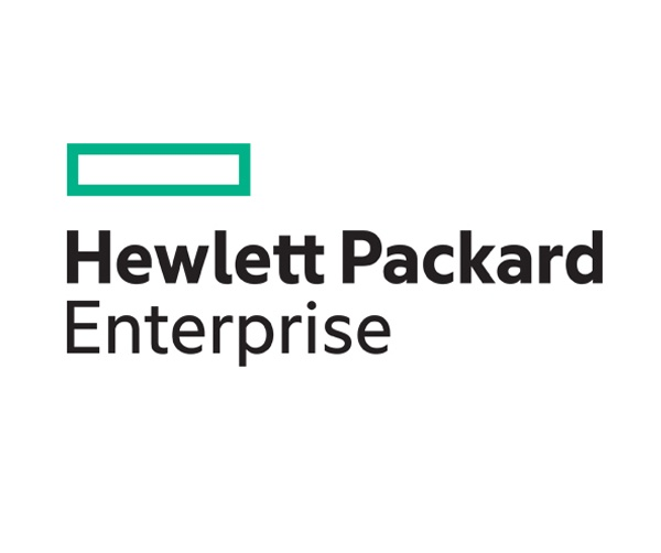 CIONET Poland - Business Partner - HPE