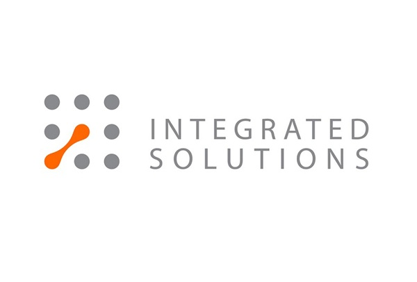 CIONET Poland - Business Partner - Integrated Solutions