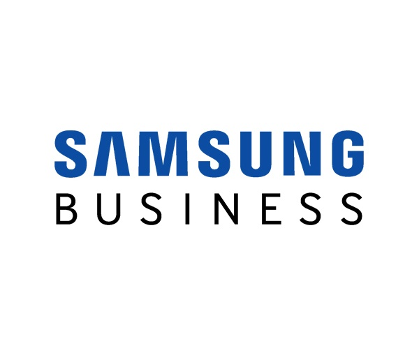 CIONET Poland - Business Partner - Samsung Business
