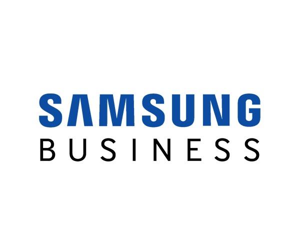 CIONET Poland - Business Partner - Samsung Business