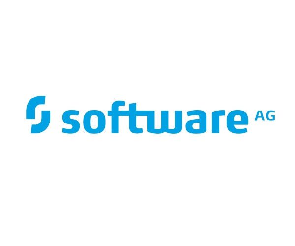 CIONET Poland - Business Partner - Software AG