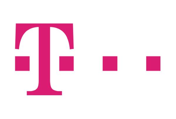 CIONET Poland - Business Partner - T-Mobile