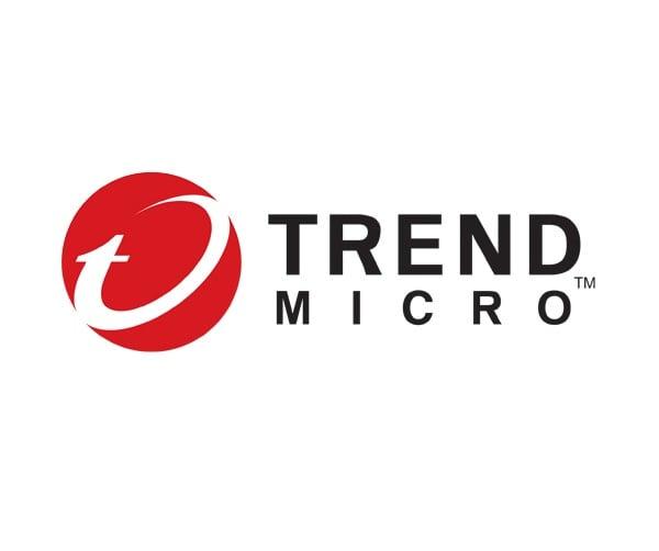 CIONET-Poland-Business-Partner-TrendMicro