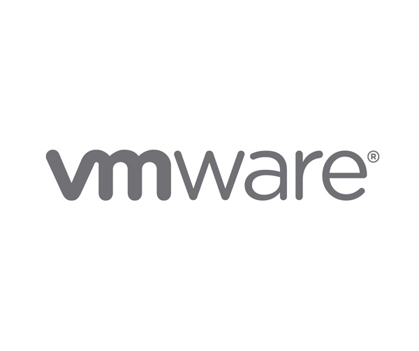 CIONET Poland - Business Partner - VMWare
