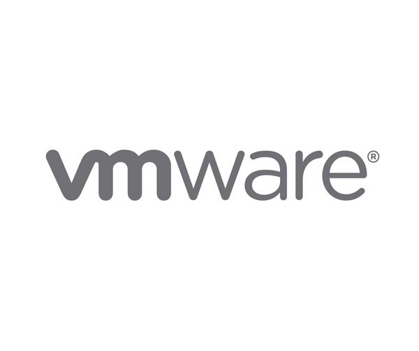 CIONET Poland - Business Partner - VMWare
